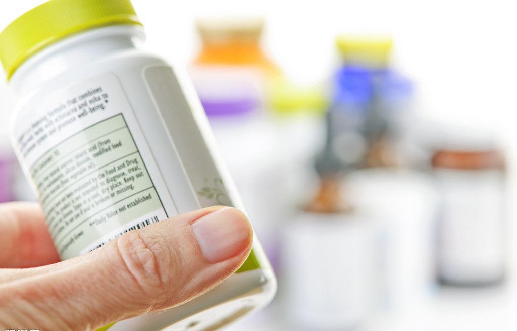BarTender标签设计软件于制药行业的应用