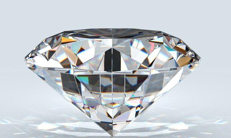 如何在BarTender中制作珠宝饰品标签?