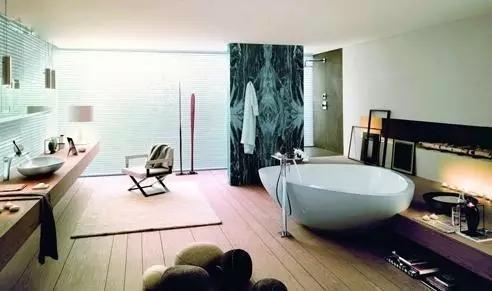 RFID卫浴行业管理系统