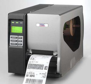 标签打印机/单张机